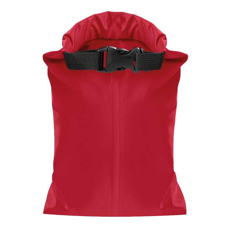 Dry Bag Packsack wasserdicht