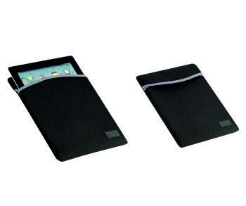 Tablet Sleeve 9,7 Zoll schwarz