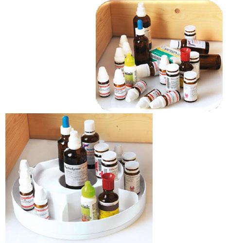 Medizinkarussell