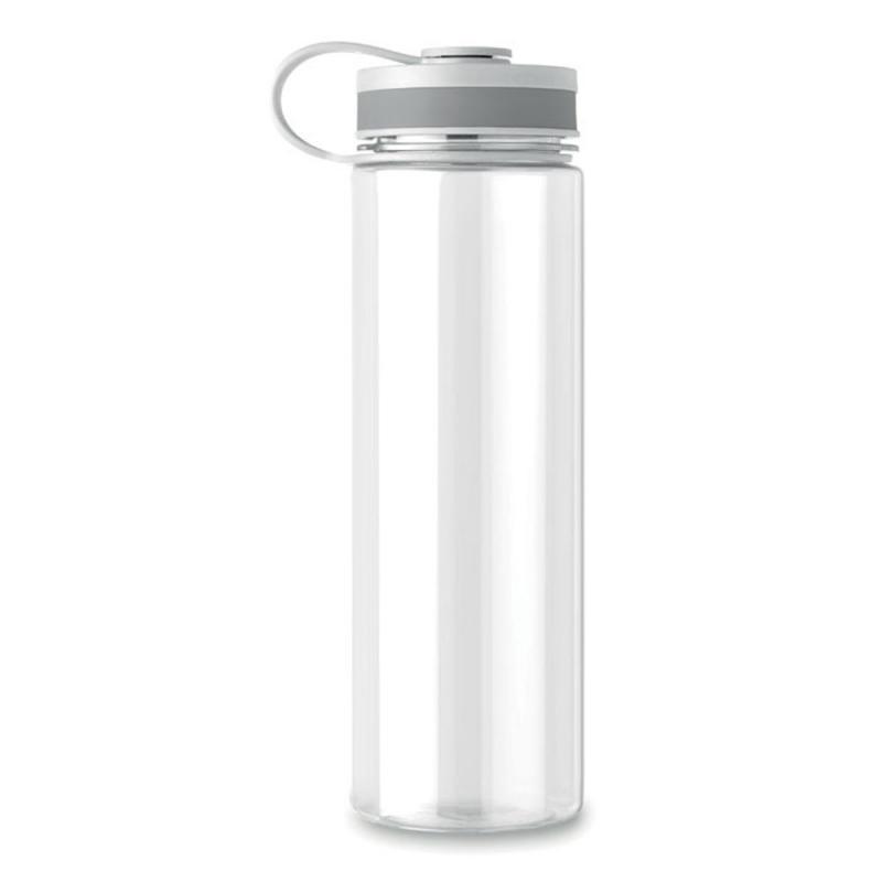 Trinkflasche Tritan 750ml