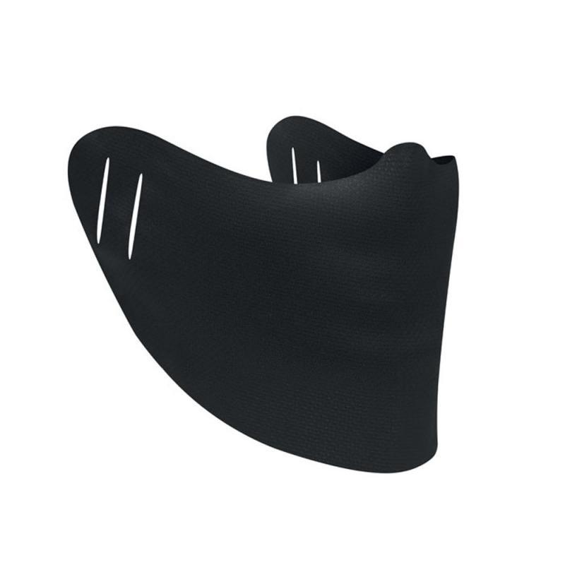 Mund Nase Bedeckung wiederverwendbar