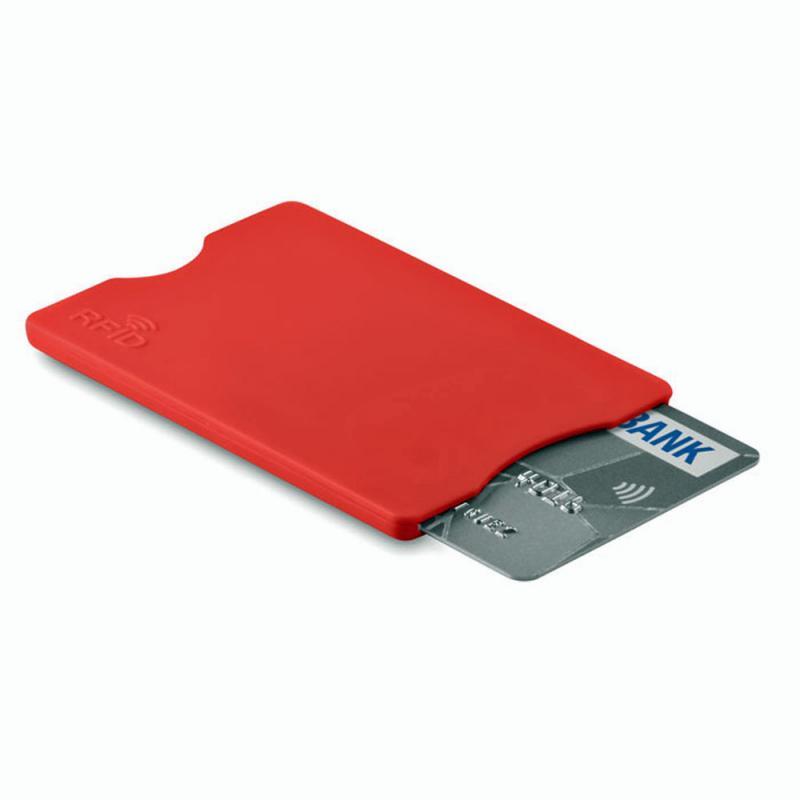 RFID Schutzhülle stabil